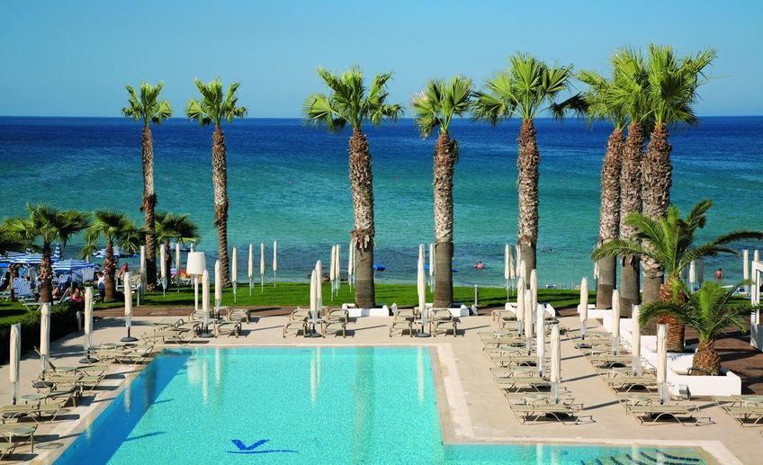 Какая виза нужна для поездки на Кипр и что посмотреть на острове