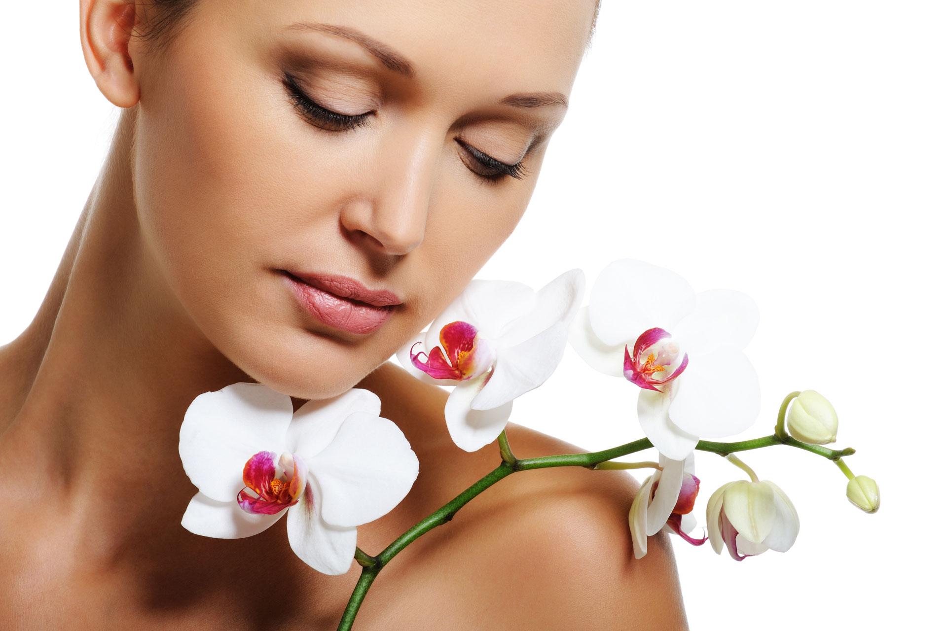 Лучшие косметические препараты для вашей красоты