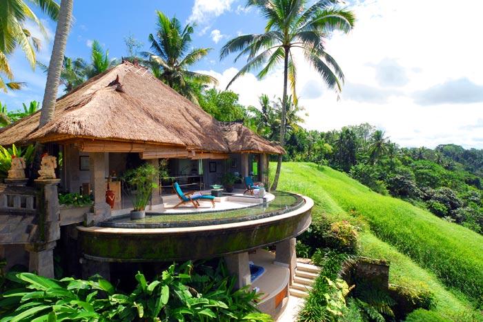 Экскурсии на Бали: интересно и познавательно