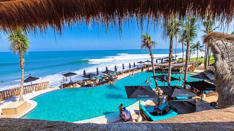 Отдых на Бали глазами туристов, там побывавших