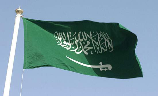 В Саудовской Аравии начались массовые задержания чиновников и принцев