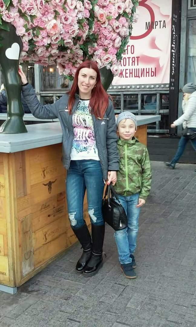 Срочно: В Одессе разыскивают пропавшую девушку