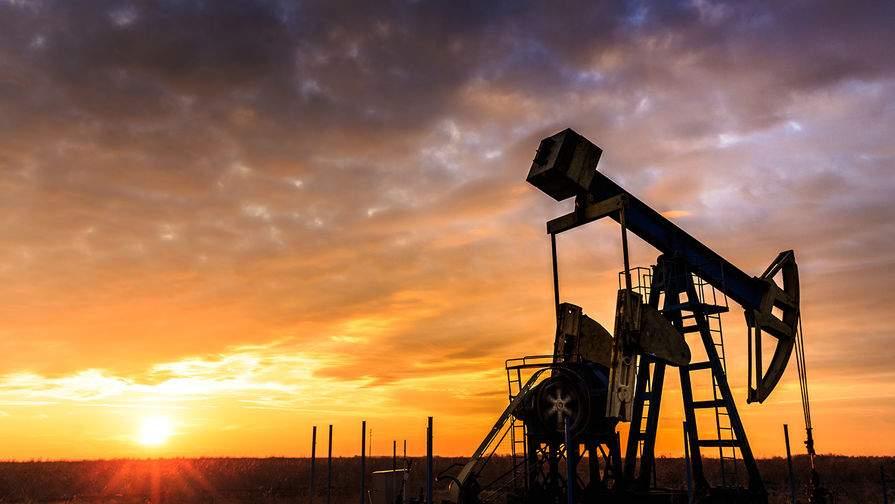 Цены на нефть продолжат свой рост
