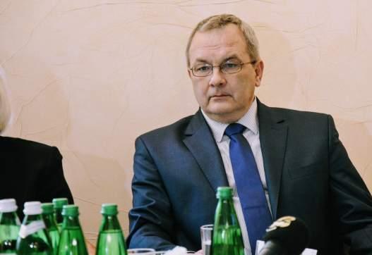 Вице-консул Польши назвал Львов польским городом