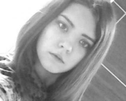 Странное исчезновение: Родители разыскивают 16-летнюю львовянку (Фото)