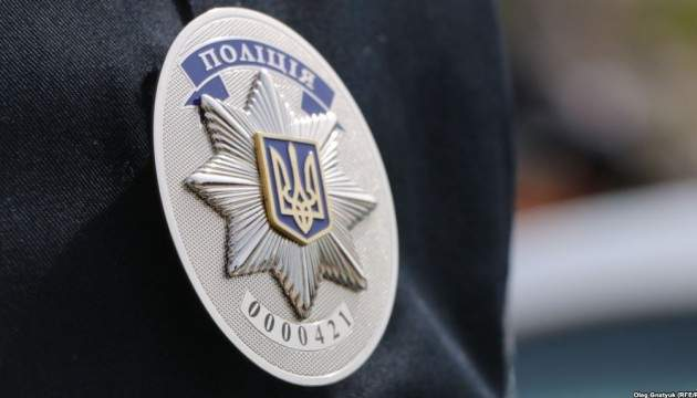 В Запорожье на бригаду медиков произошло вооруженное нападение (видео)