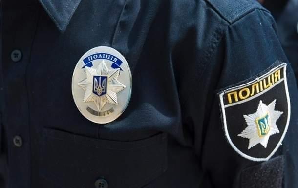 Под Одессой обнаружили труп женщины (видео)