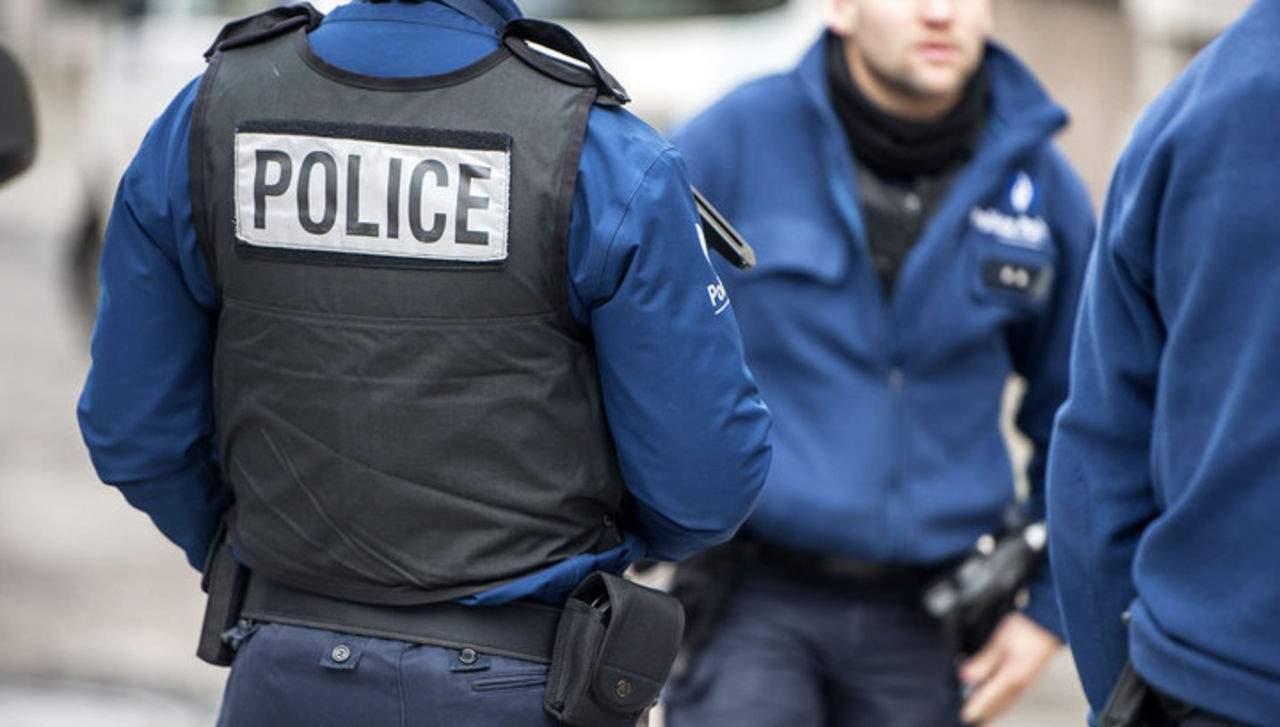 В Ницце мужчина открыл на улице стрельбу из-за соседей