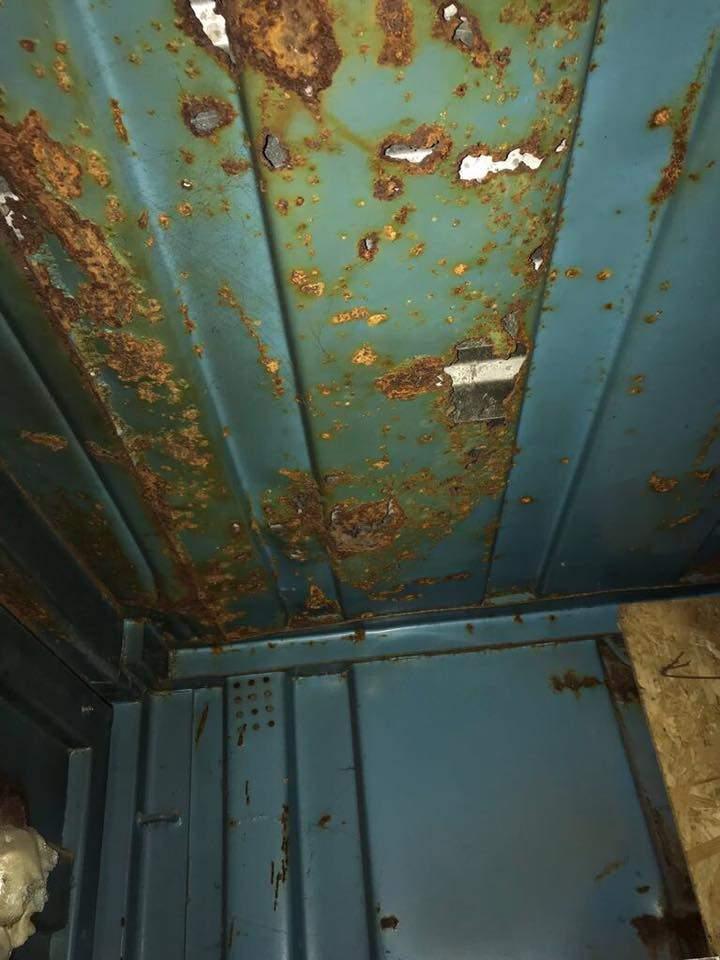 Запорожских чиновников подозревают в хищениях (Фото)