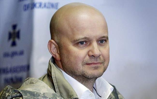 Украинская сторона заявила о готовности начать процесс обмена пленными с «ЛДНР»