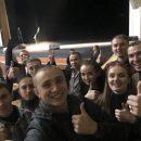 «Кто следующий?»: одесские активисты планируют сорвать выступление Макса Барских