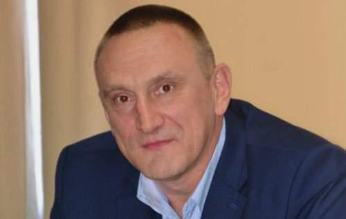 Мэр Доброполья в Донецкой области оказался гражданином РФ