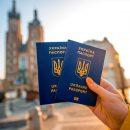 Через несколько месяцев Украина может получить безвиз еще с рядом стран