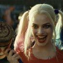 DC Comics запланировали выпустить сериал о Харли Куинн