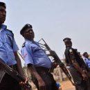 В Нигерии совершен кровавый теракт