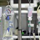 В Тернополе пятимесячный малыш умер от асфиксии дыхательных путей