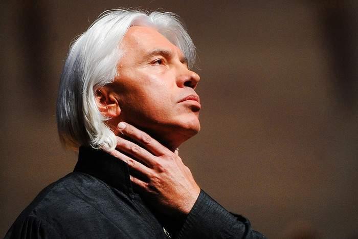 После долгой болезни ушел из жизни талантливый оперный певец