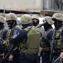 В столице Грузии в результате операции ликвидировали троих подозреваемых террористов
