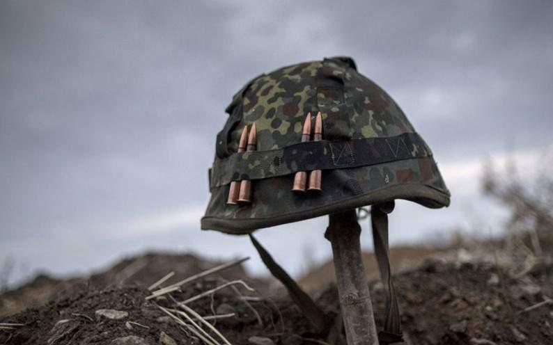 Штаб АТО прогнозирует увеличение потока гражданского населения на подконтрольную территорию Украины