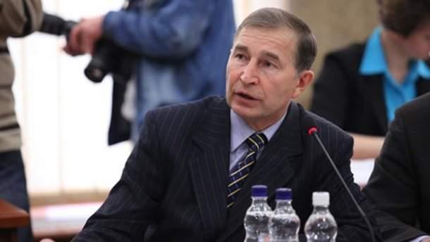 Уличенный в воровстве председатель Федерации Профсоюзов Украины сбежал в Грецию