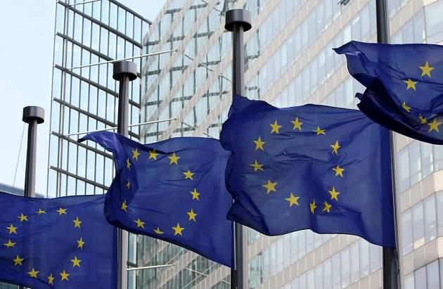 В ЕС не видят смысла в создании таможенного союза с Украиной