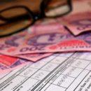 Киевляне, по сравнению с европейцами в два раза больше платят за коммунальные услуги