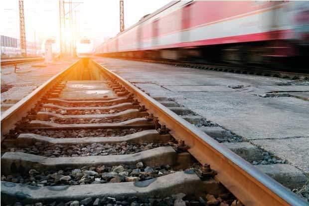 Поезд «Тернополь-Залещики» сошел с рельсов: 7 пострадавших