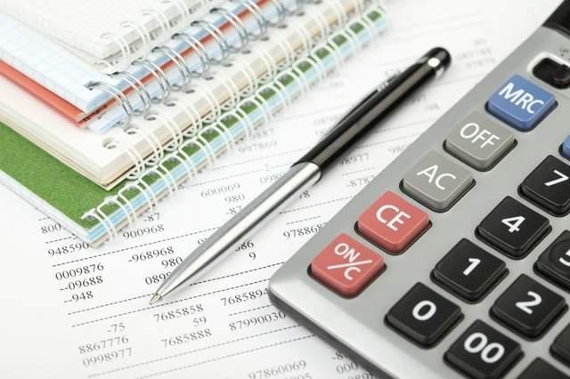 В ГФС предложили убрать единый налог в Украине