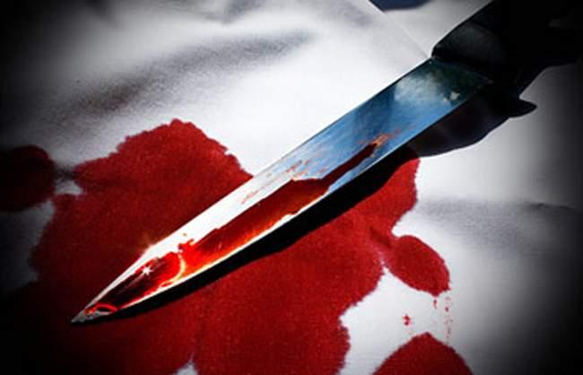 Резня на Ивано-Франковщине: Есть пострадавшие