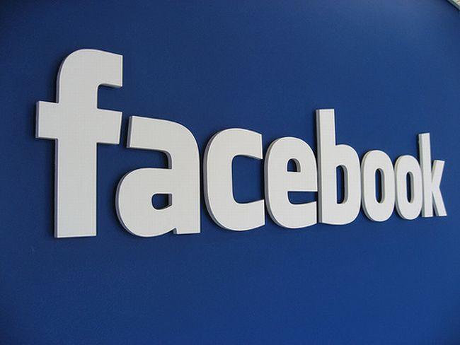 Фейсбук второй раз заблокировал русского журналиста за пост о выступлении в Бундестаге