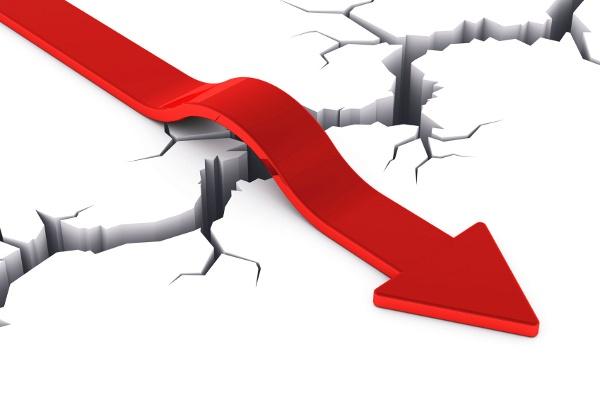 Виды торговых рисков в Форексе и способы их минимизации