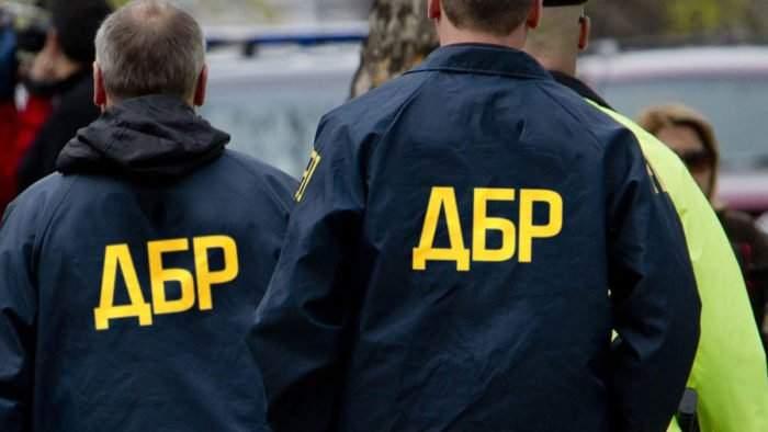 Новый глава ГБР Роман Труба во время Евромайдана выступал против активистов