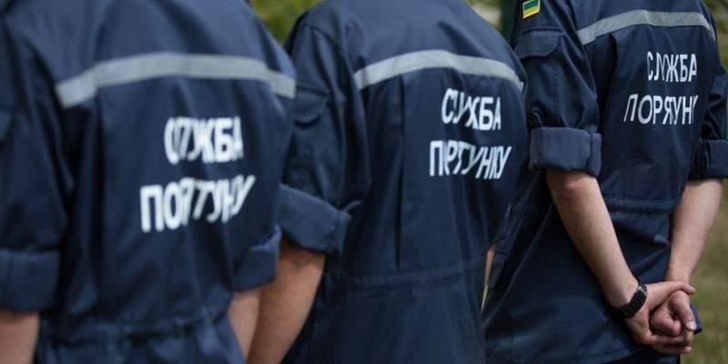 В Киеве обезвредили снаряд Второй мировой