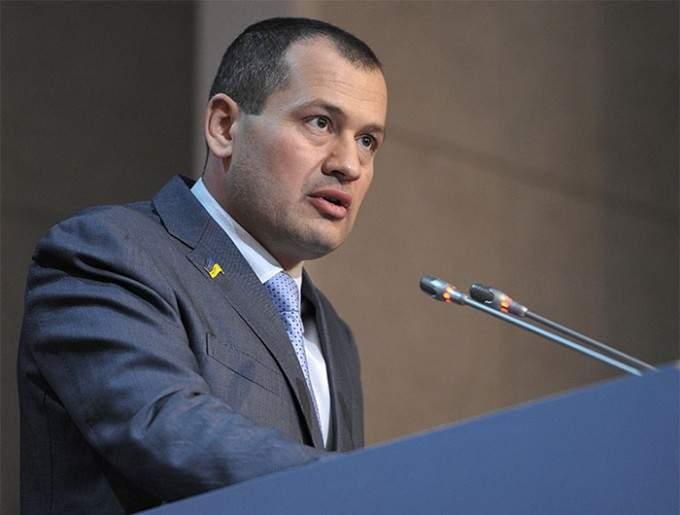 Палатный рассказал, какое действие Януковича могло бы предотвратить Майдан