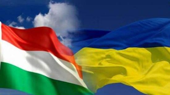 Климкин и глава МИД Венгрии обсудят скандальный закон