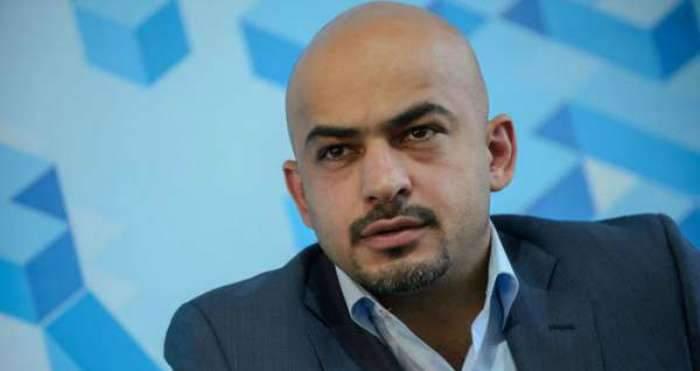 Найем сообщил, что НАПК отказывается предоставлять копию указа об увольнении Соломатиной