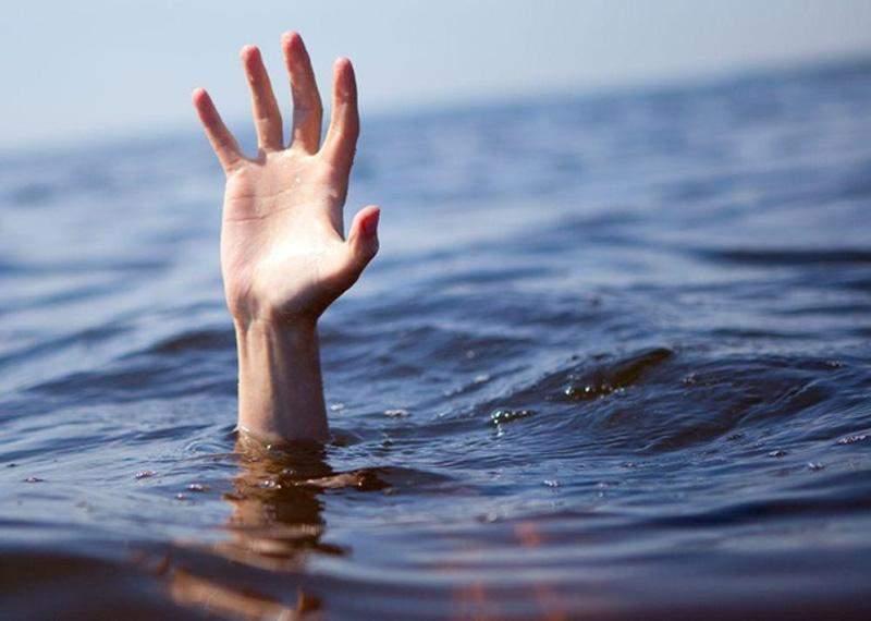 В Киевской области обнаружили тело пропавшего накануне юноши