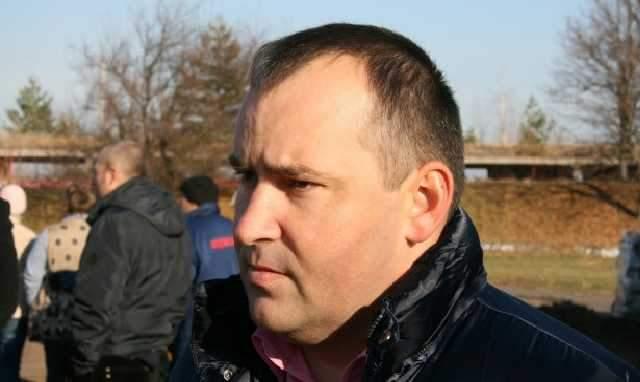 Ситуация хуже, чем в 90-х: на мэра Тетиева напали «патриоты»
