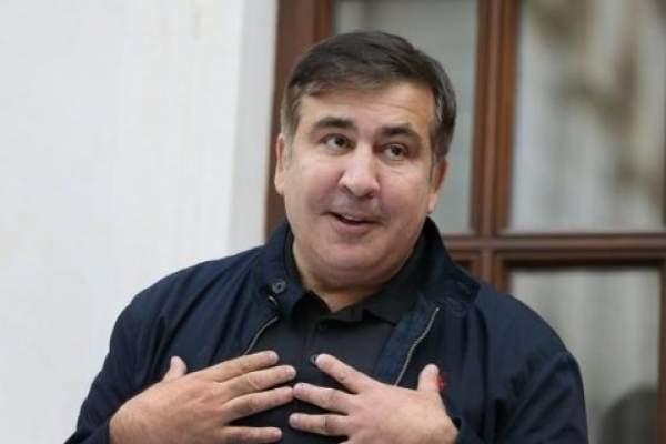 Адвокат Сакашвили: