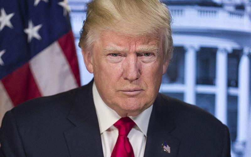 Белый дом официально признал Иерусалим столицей Израиля