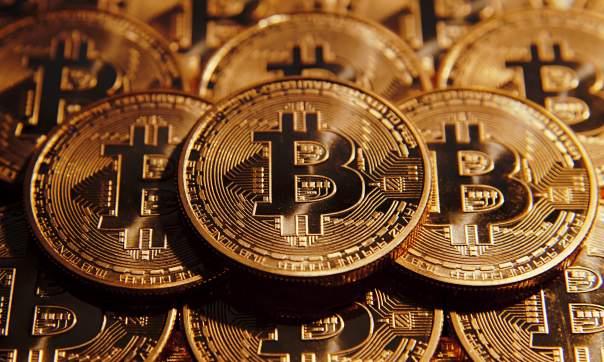 Криптовалютную биржу ограбили на $70 млн