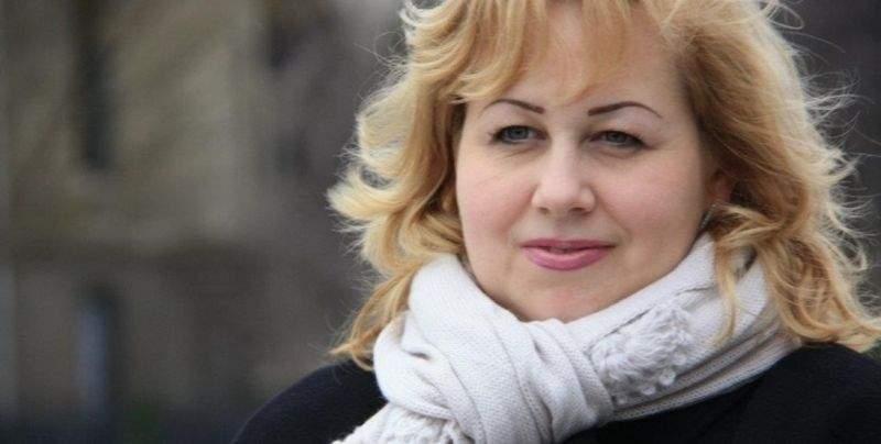 Пресс-секретарь генпрокурора заявляет об угрозах в свой адрес