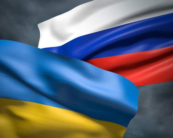 Россия продолжает инвестировать в экономику Украины