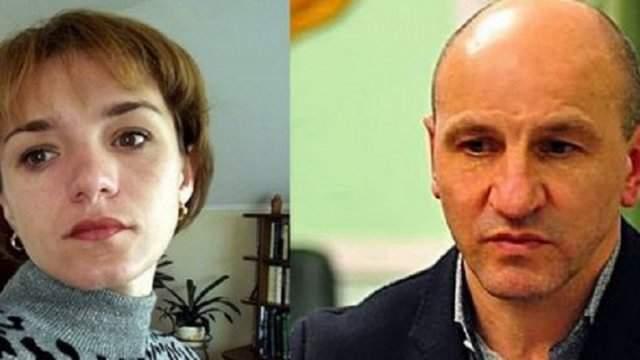 Секс-скандал на Львовщине: Заместитель мэра Самбора обвиняет его в домогательствах