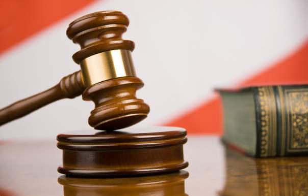 На Кировоградщине горняков вызывают в суд из-за забастовки