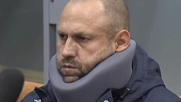 Кровавое ДТП в Харькове: второй подозреваемый заявил, что не получает помощи в СИЗО