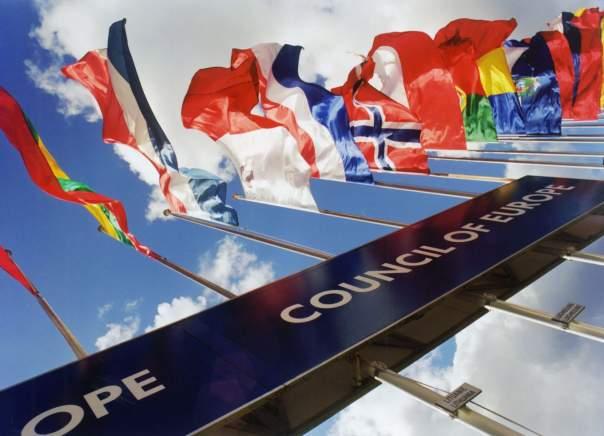 Делегаты ПАСЕ подписали декларацию о невозвращении России в ассамблею