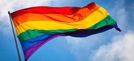 Ивано-Франковский городской совет выдвинул требования законодательно запретить пропаганду гомосексуализма