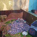 В Днепре мать бросила пятерых несовершеннолетних детей дома и ушла