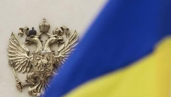 В будущем году планируются новые международные санкции против РФ